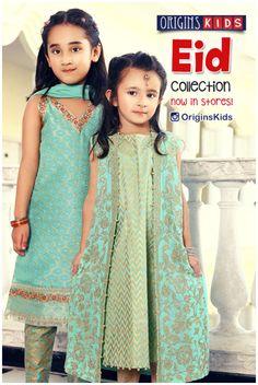 7dd1b8b06 kids eid dresses