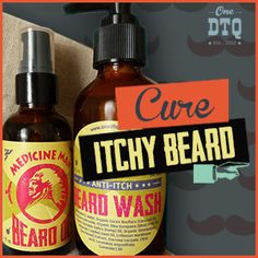 Beard Oil Recipe - Homemade Beard Oil. For more info about healing with essential oils contact Michelle, YL independent distributor, at michellelovesYLEO@gmail.com.
