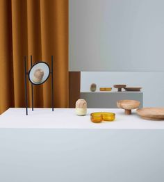 everything-is-connected-norwegian-contemporary-crafts-and-design-feat | Trendland