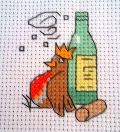 Mouseloft :)