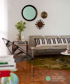 piano pillow - DIY Body Pillow from Boscov's, Fabric paint