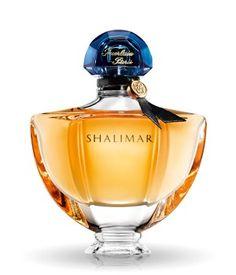 Guerlain Shalimar gehört zu den ganz großen Parfumklassikern. Den Duft gibt es bereits seit 1925! #guerlain #shalimar #flaconi #fragrance