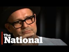 Gord Downie | Tragically Hip | On Cancer, Mortality and Family