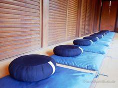 Ganzheitlich in Balance: Mit Entspannung zu mehr Leistung #wohlfuehlkost #yoga #anspannung #entspannung #body #mind #soul #meditation