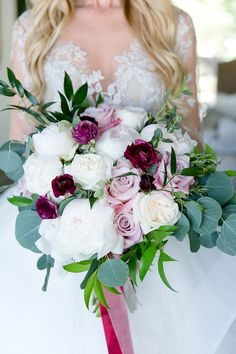 Temecula Real Wedding: Natalie and Tyler I Exquisite Weddings