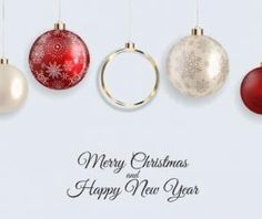 Bright diwali festival decoration vector illustration free download Festival Decorations, Christmas Decorations, Diwali Greetings Images, Diwali Festival, Happy Diwali, Merry Christmas, Bright, Illustration, Free