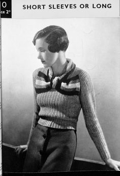 This would be social because this shows what all the women would wear and what their everyday fashion was in the 1930s