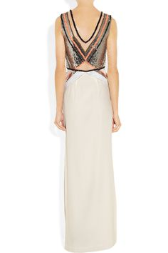 Sass and bide prom dresses