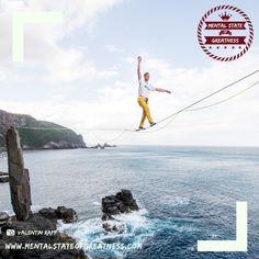 #022 – Lukas Irmler – Gegen die Angst in dein Traumleben Meditation, Mount Everest, Nature, Travel, No Fear, Thoughts, Naturaleza, Viajes, Destinations
