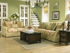 powder sage green paint color ideas how to decorate with a sage green