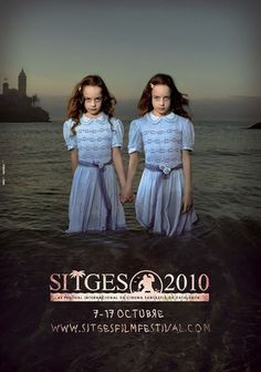 Sitges 2010 rinde tributo a «The shining»