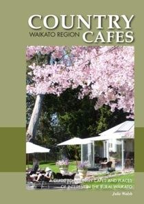 Country+Cafes+-+Waikato+Region