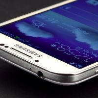 Galaxy S4: 10 Problems Users Have, And How To Fix Them   Digital Trends