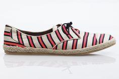Entrevista con la creadora de zapatos Tabitha Simmons