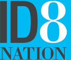 ID8 Nation - Exploring the Entrepreneurial Ecosystems of Our Nation's Cities - Entrepreneurship.org
