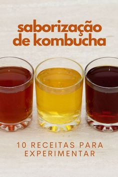 Kefir, Sin Gluten, Brewing Recipes, Non Alcoholic Drinks, Bottles And Jars, How To Make Homemade, Recipes For Beginners, Herbalism, Healthy Eating