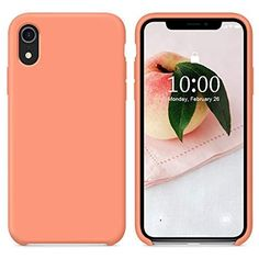 2 in 1 Waterfall Phone Case (White) + Screen Protector Compatible with iPhone 6 Plus/iPhone Plus Liquid Iphone 6 Cases, Diy Iphone Case, Glitter Iphone 6 Case, Iphone Phone Cases, Iphone 4, Phone Covers, Pink Phone Cases, Cute Phone Cases, Ipad Mini