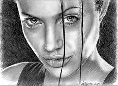 Αποτέλεσμα εικόνας για ζωγραφικη με μολυβι