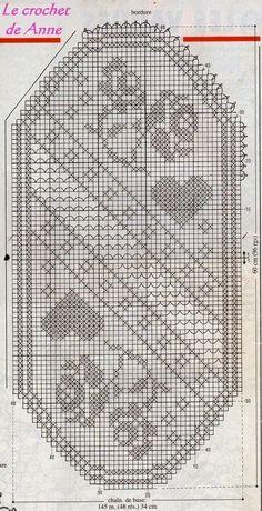 centro+filet+ovale+cuori+(2).jpg (525×1024)