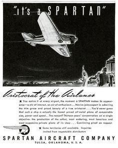 vintage, design, ad
