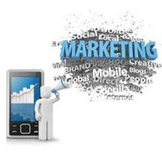 7 consejos para una buena estrategia de marketing móvil #MarketingMovil #MobileMarketing http://blog.marketing-content.net/internet-marketing/mobile-marketing/7-consejos-para-una-buena-estrategia-de-marketing-movil-marketingmovil-mobilemarketing