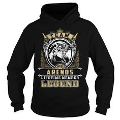 ARENDS, ARENDSYear, ARENDSBirthday, ARENDSHoodie, ARENDSName, ARENDSHoodies https://www.sunfrog.com/Automotive/112045921-369469421.html?46568
