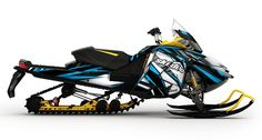 """Explore our web site for more details on """"tow my snowmobile"""". It is actually an outstanding spot to get more information. Triumph Motorcycles, Ducati, Mopar, Motocross, Snowboarding, Skiing, Snow Toys, Ski Doo, Lamborghini"""