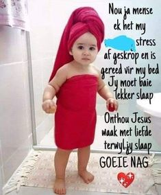 Waterfall Wallpaper, Goeie Nag, Afrikaans Quotes, Parenting Quotes, Stress, Night, Creative, Instagram, Parent Quotes