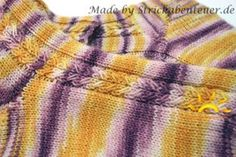 Lana creativo lana Grossa-Cool Air Fine-fb.10 avellana 50 G