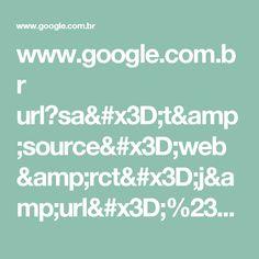 www.google.com.br url?sa=t&source=web&rct=j&url=%23&ved=0ahUKEwjbtOir-dnUAhWLgZAKHXdRBKIQxa8BCCAwAg&usg=AFQjCNF1sHlk2z9QIx28jtvfnGP_UlkifA