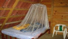 Upcoming Sokoto Law Will Mandate Mosquito Nets To Be Included In 'Bride Price'