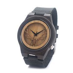 https://www.uniqueism.com/collections/watchWrist watches is your favorite items?#watch #giftforhim #unique #style #fashion #design #gifts #deals #beauty #favorite #perfectgift #inspiredgifts #hotdeal #handmade #deer