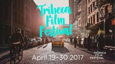 Tribeca Film Festival Selects 5 Finalists for 2017 Tribeca Snapchat Shorts