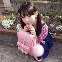 長澤茉里奈(まりちゅう) (@nagasawa_marina) | Twitter