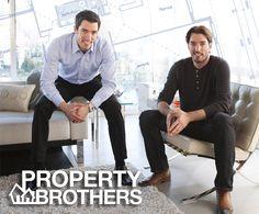 Sandy Amp Susy On Pinterest Property Brothers Benjamin