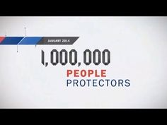 271d1d8bb9c AXA Celebrates One Facebook Page that Launched 1 Million People Protectors