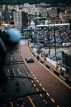 "Valtteri Bottas on Twitter: ""It's race week - at home 🇮🇩🏁 #VB77 #F1 #MonacoGP @MercedesAMGF1 @F1 📷 2019 @paulripke… "" Formula 1 Iphone Wallpaper, F1 Wallpaper Hd, Car Wallpapers, Formula 1 Car Racing, Valtteri Bottas, Triumph, Car Goals, Lewis Hamilton, F1 Racing"