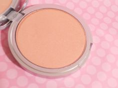 Cindy Lou Manizer Review, Pics, Swatches! Prime Beauty Blog