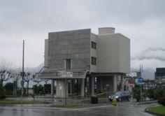 case del fascio VERBANIA, Intra, Arch. Luigi Vietti - Approvato progetto per monumento da 5 mila euro sulla facciata nord-ovest- Google Search