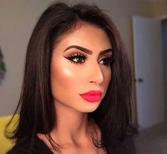 Women's Beauty, Beauty Women, Beauty Tips, Beauty Hacks, Hair Beauty, High Beam, War Paint, Lipsticks, Skincare