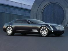 luxury cars | CARS br: Luxury Cars preview and reviews and wallpapers offers ...