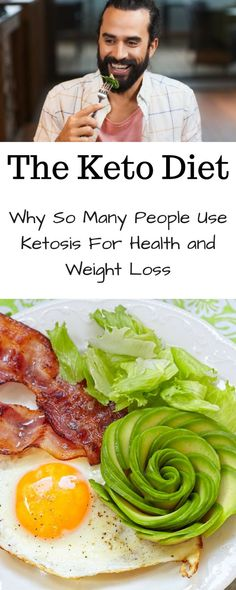 I'm sure you've heard about ketosis before. This post discusses the diet and highlights a range of powerful resources to get you started.