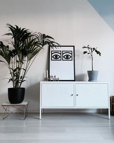 "591 Likes, 14 Comments - sonja appelman • zus interieur (@zusinterieur) on Instagram: ""Even VT wonen herhaling kijken en dan nog een blog af schrijven. Vandaag lesje HTML gehad en vanaf…"""