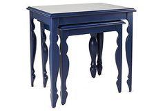 Furniture: Bedroom: Nightstands & Side Tables - One Kings Lane