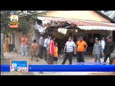 Khmer News | Hang Meas HDTV News | June 03, 2015, Full News