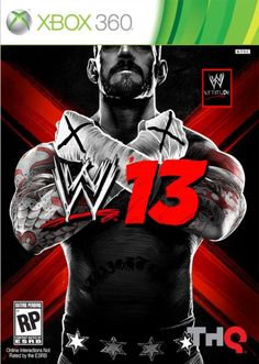 Sales for WWE '13, WWE Looks at Tag Rivalry, Savage, Piper