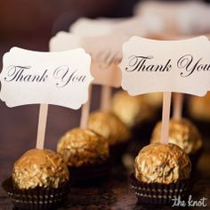 Wedding Gifts For Bride And Groom Chocolate Favors - Wedding Gifts For Families, Wedding Gifts For Friends, Wedding Gifts For Bride And Groom, Wedding Thank You Gifts, Wedding Gifts For Guests, Bride Gifts, Bride Groom, Creative Wedding Favors, Inexpensive Wedding Favors