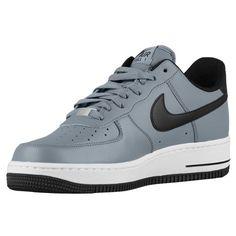 designer fashion 319b1 53e04 Nike Air Force 1 Low - Mens