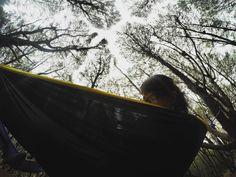 Don't let go your hug when you finally fall asleep. I sleep in it and planning to wake up in it too. . . . . . . . . #hammock#hammockers#hammocklife#hammockersindonesia#tickettothemoon#hutanpinus#Jogja#Yogyakarta#explore#explorejogja#jogjaexplore#kerengan#indonesia#instagram#wonderfulindonesia#pesonaindonesia#vsco#vscocam#kamerahpgw#indotravel#gopro#goprohero#prooftheday#goprooftheday#imissyou#rindu#kangen#maumatiaja#ndakuat by @barbaraavaleria