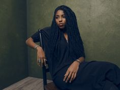 Jessica Williams Doesn't Need Your Permission: How White Feminists Hurt Everyone By Trying To Lead Women Of Color